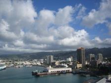 01_2501_31_hawaii_224