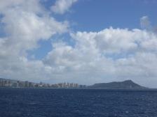 01_2501_31_hawaii_250