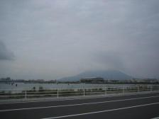 08aeon_sakurajima