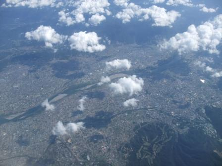 06_0607_jal_074