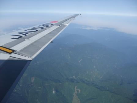 06_0607_jal_107