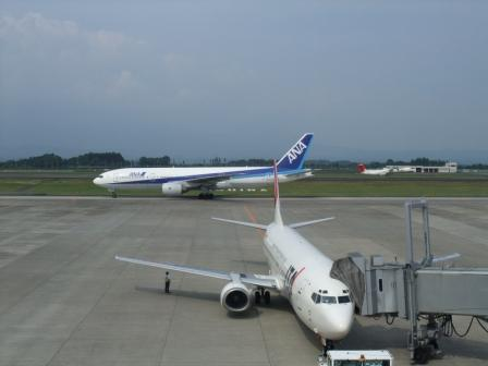 06_0607_jal_226